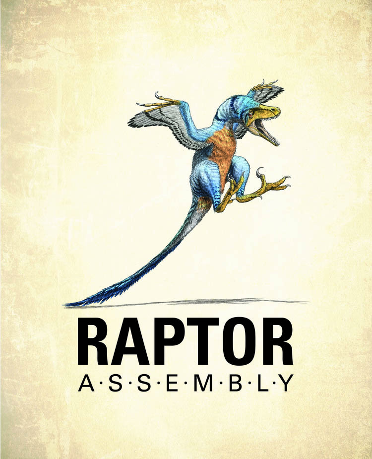 Raptor+Assembly+Print+Files+copy-02.jpg
