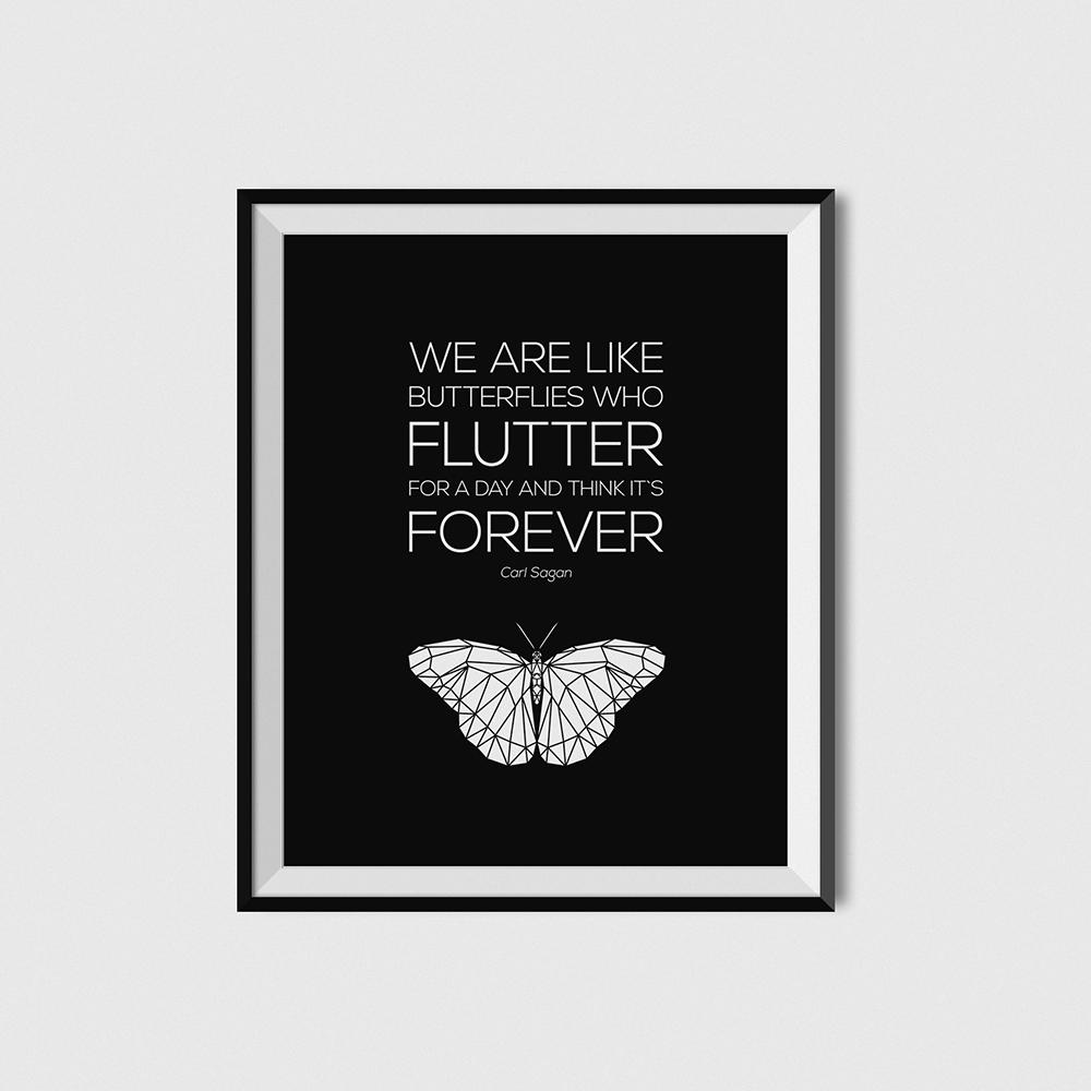 Butterfly Mockup.jpg