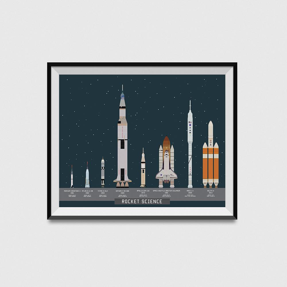 Rocket Mockup.jpg