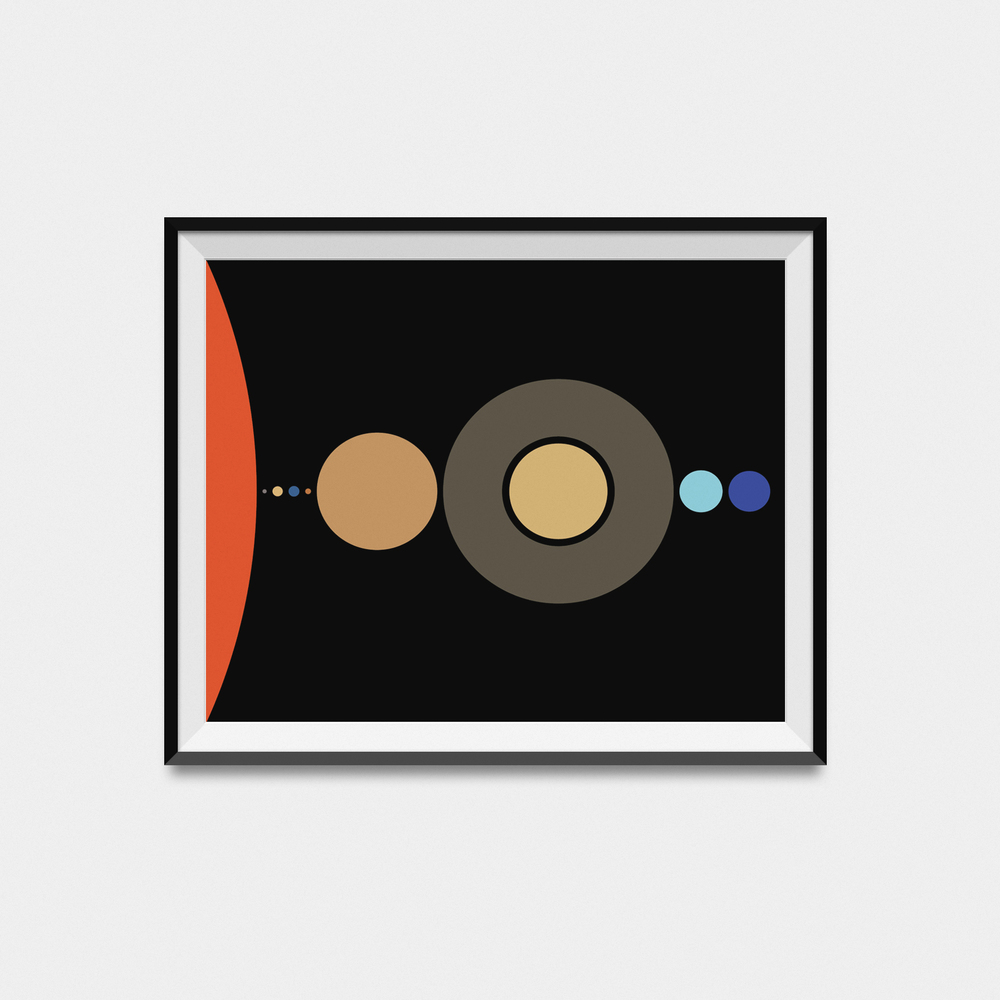 Planets Mockup.jpg