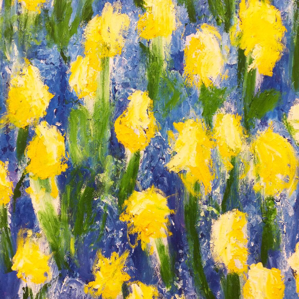 matthew chambers floral.jpg