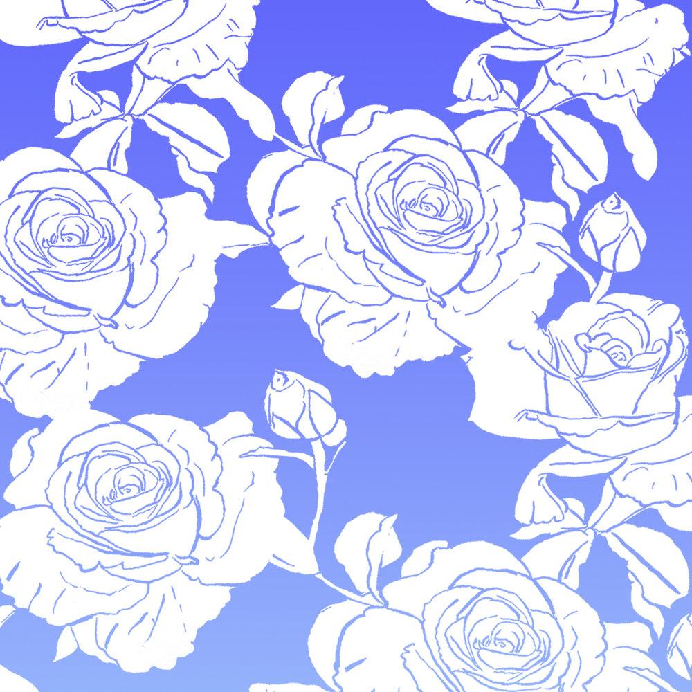 light blue ombre roses.jpg