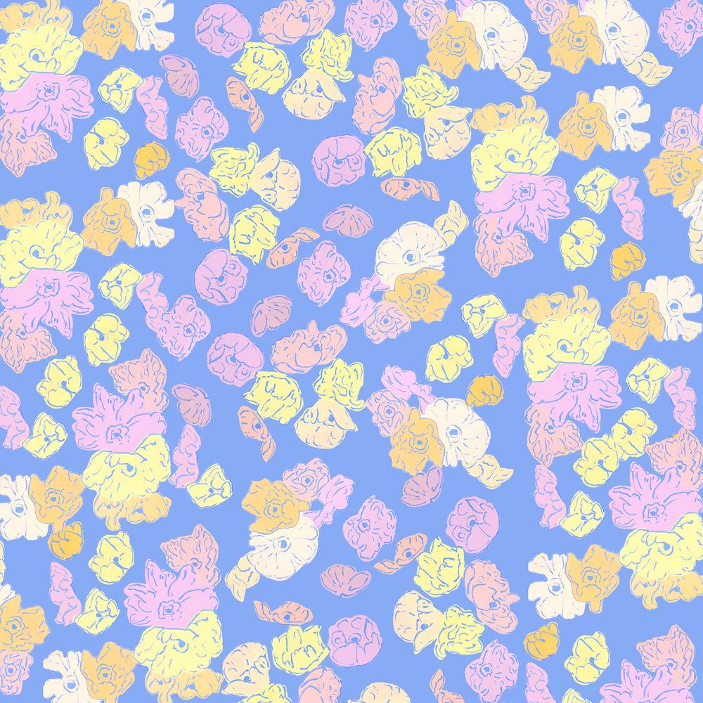 lilac w blue.jpg