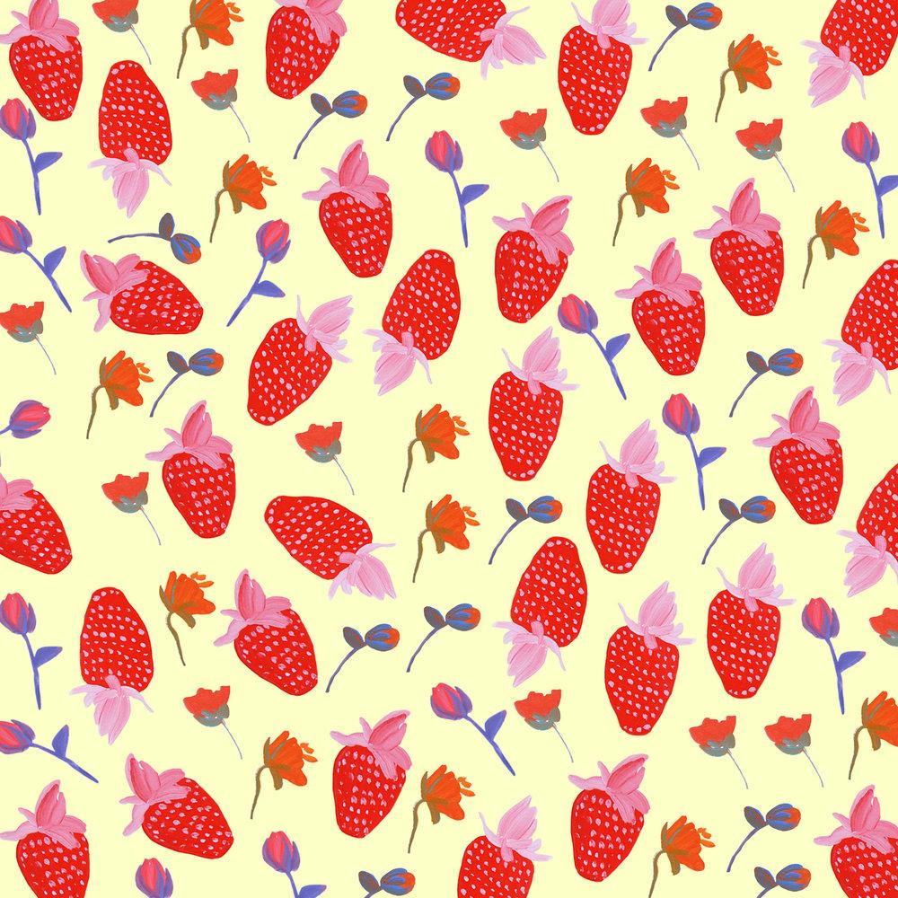 new pattern 2.jpg