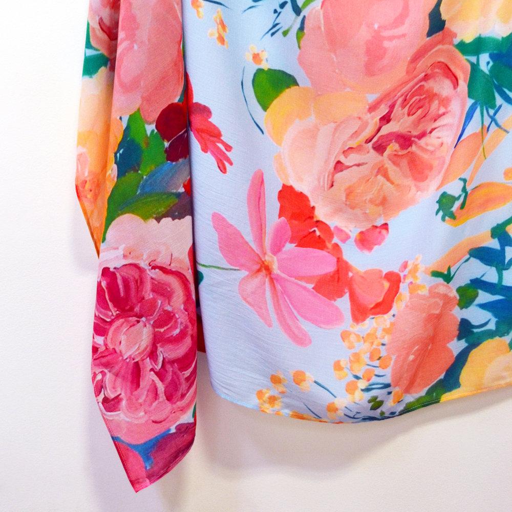 ig scarf details 1.jpg