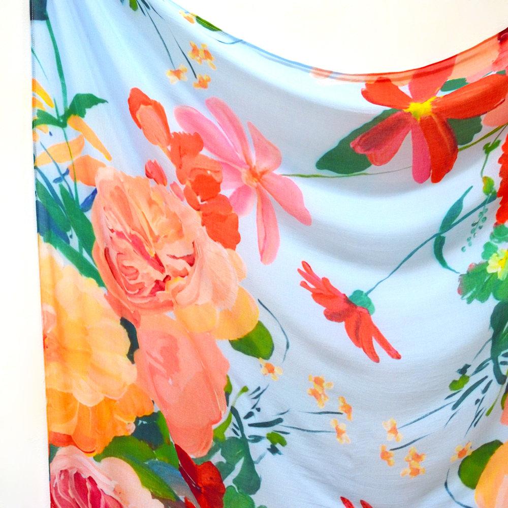 ig scarf details 2.jpg
