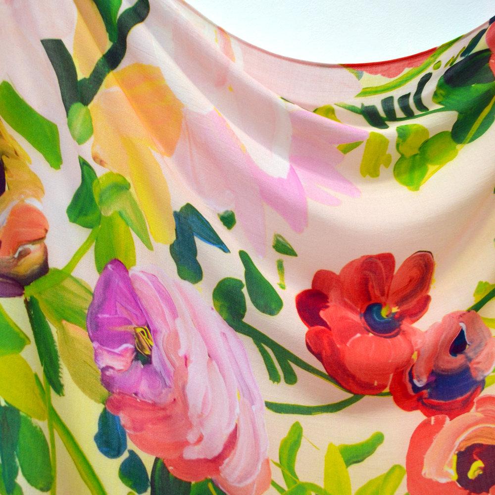 ig scarf details 5.jpg
