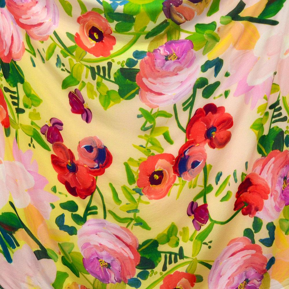 ig scarf details 7.jpg