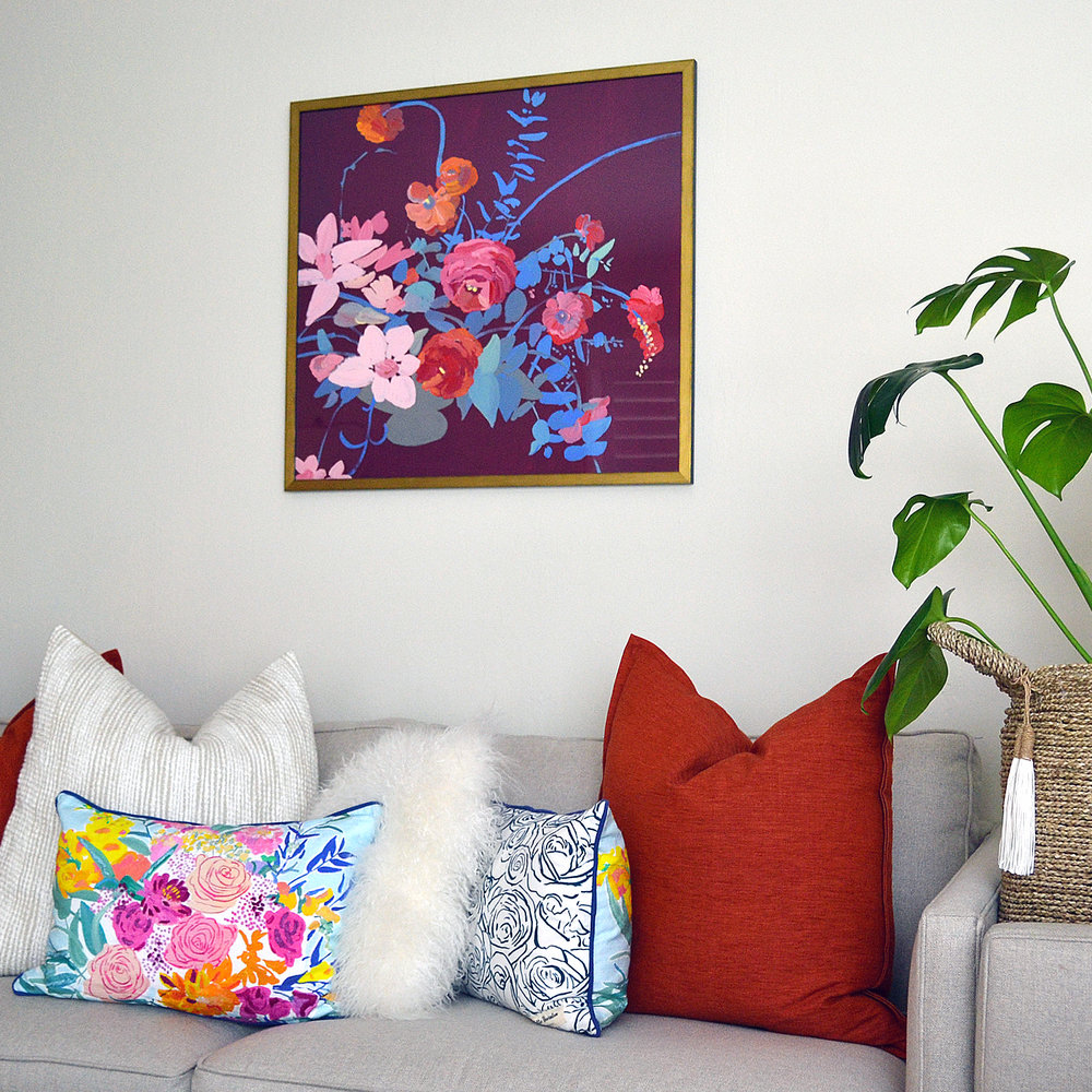 plum painting ig.jpg