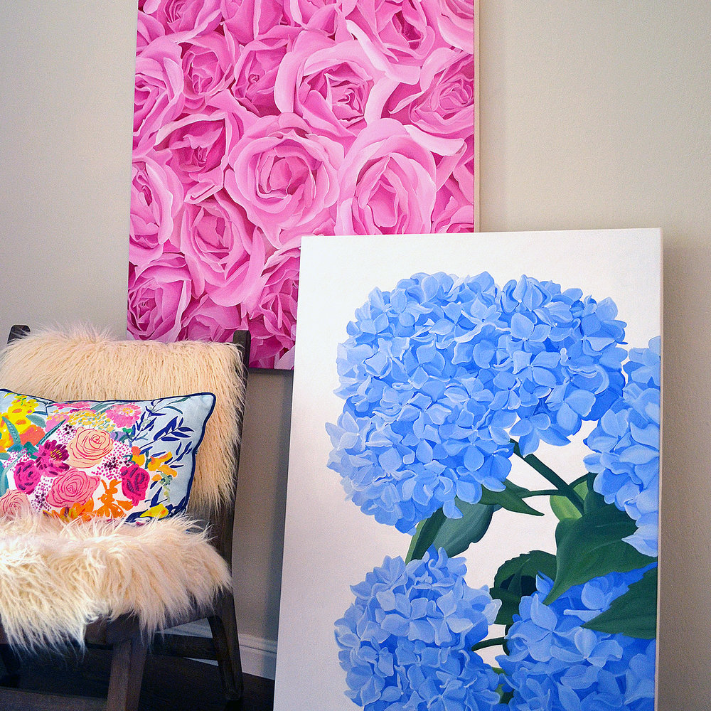 hydrangea painting ig.jpg