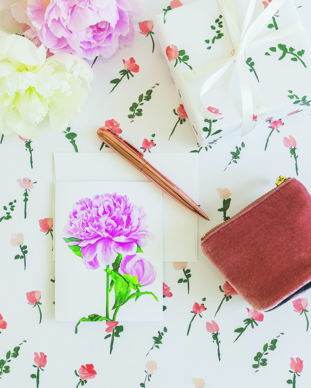 floral card.jpg