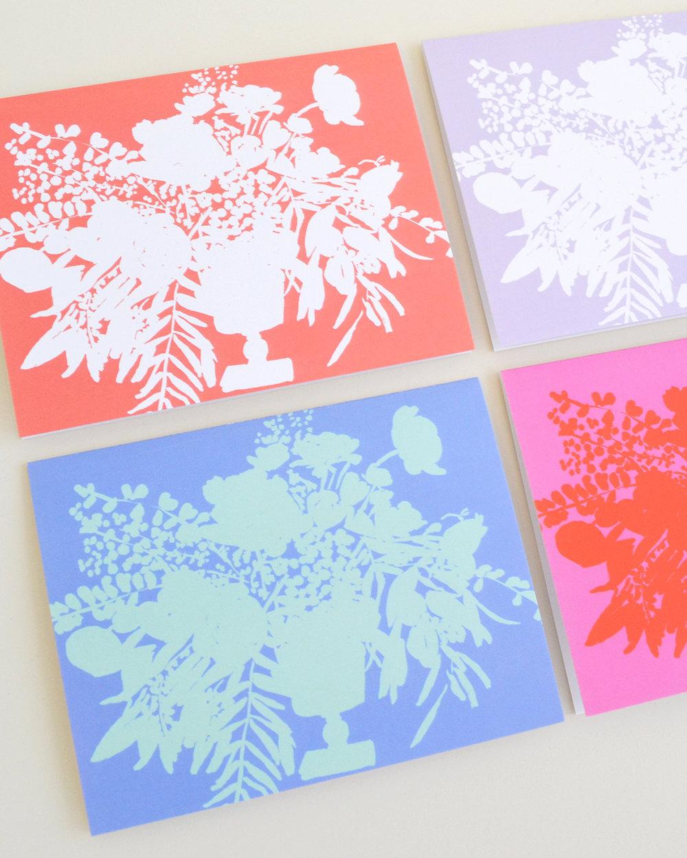 bouquet graphics.jpg