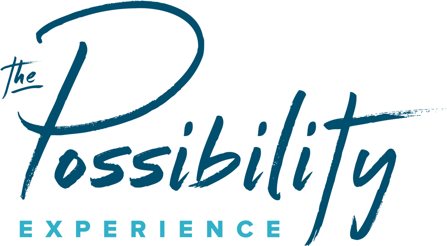 The Possibility Experience