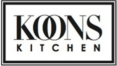 Koons Kitchen