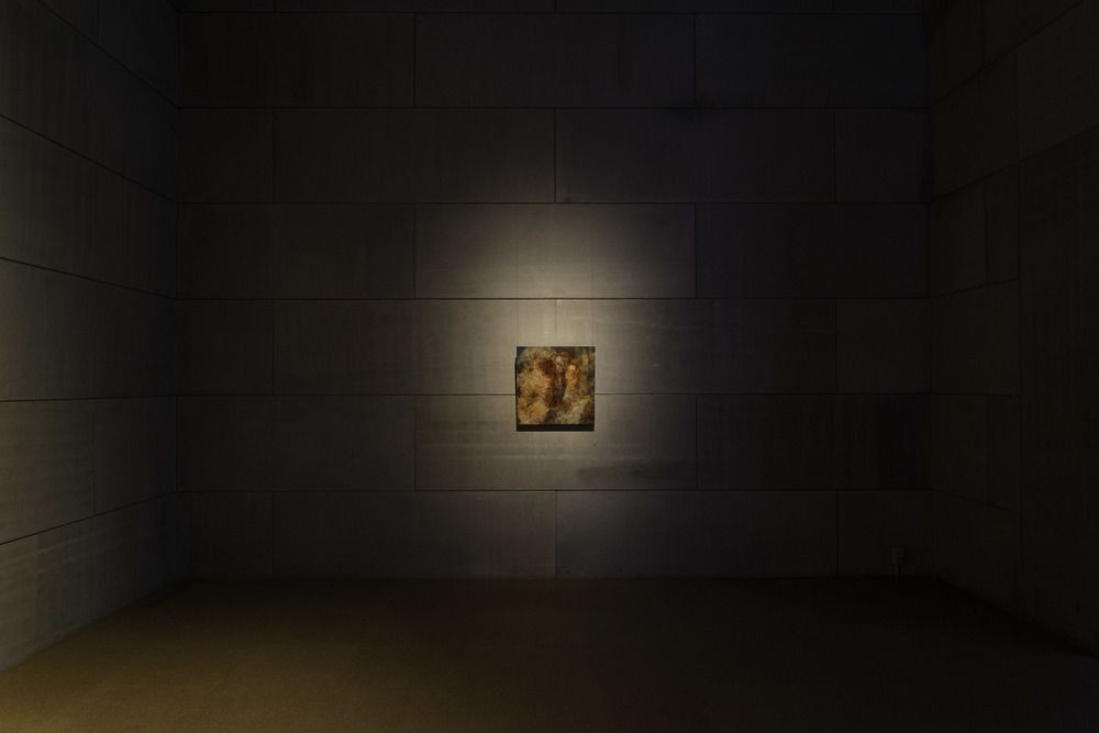 Abstract 2 Far.jpg