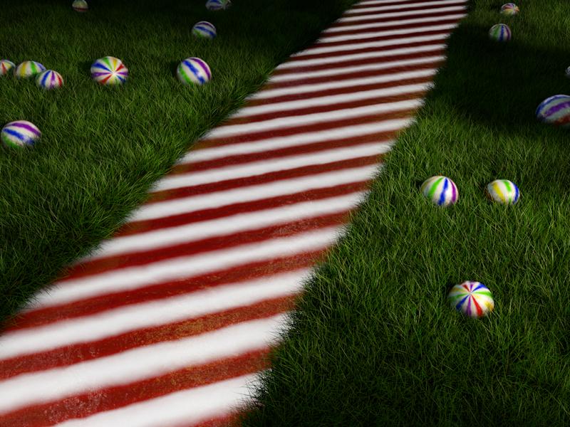 Candy Field.jpg
