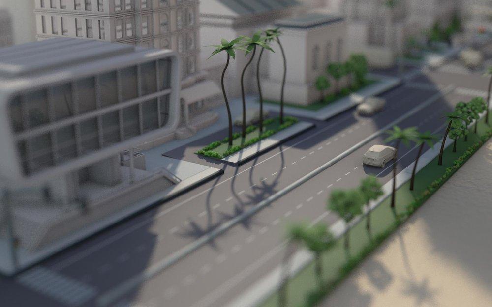 Lionstone Illustration Street Map 3.jpg