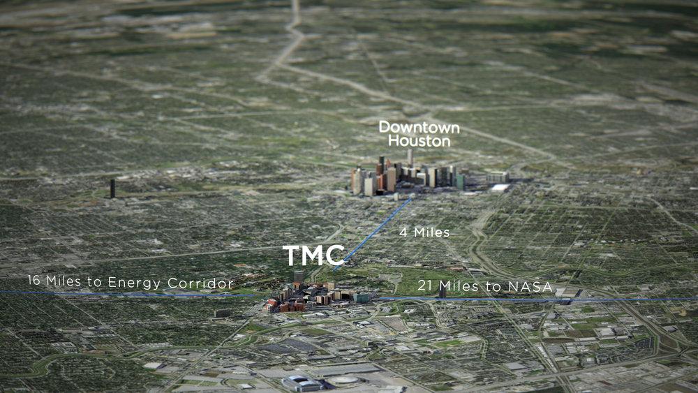 TMC Intro First Shot Final Render Still 1.jpg
