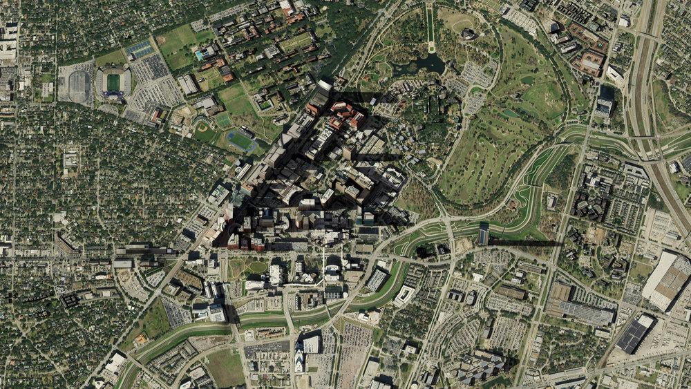 DEM Med Center Aerial 4.12.17.jpg