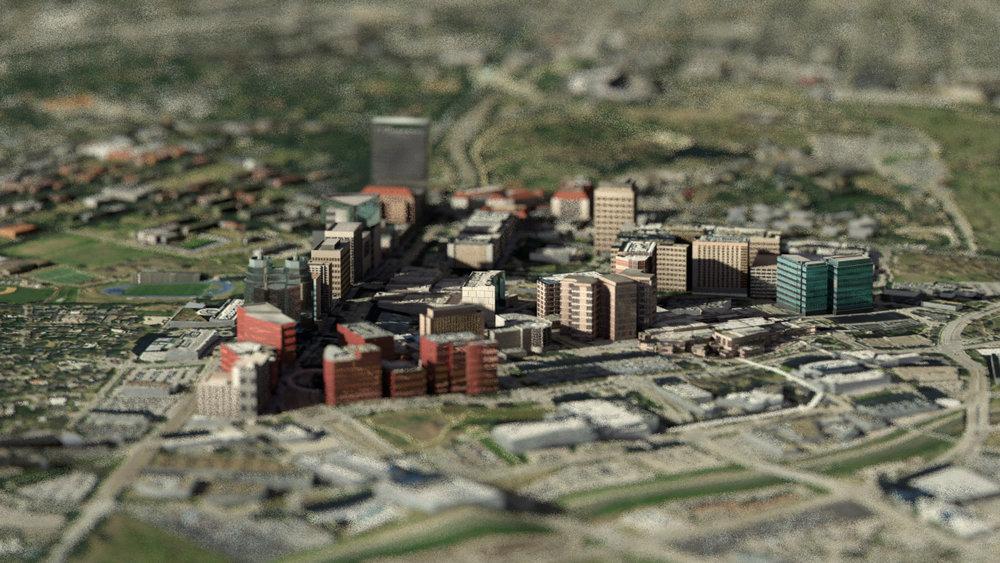 DEM Med Center Aerial.jpg