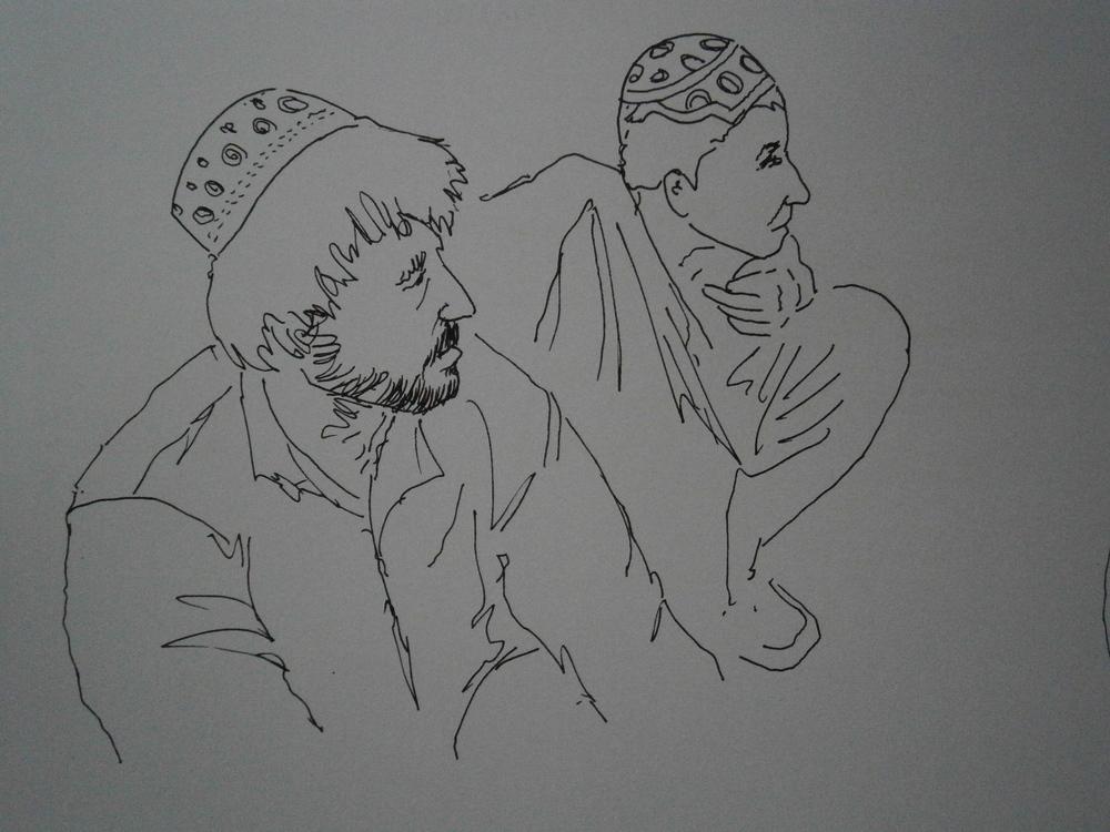 27.JPG