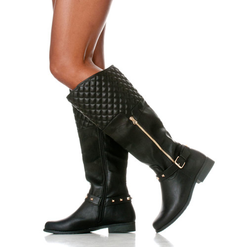 Riverberry: Boots, Heels, Apparel & Accessories
