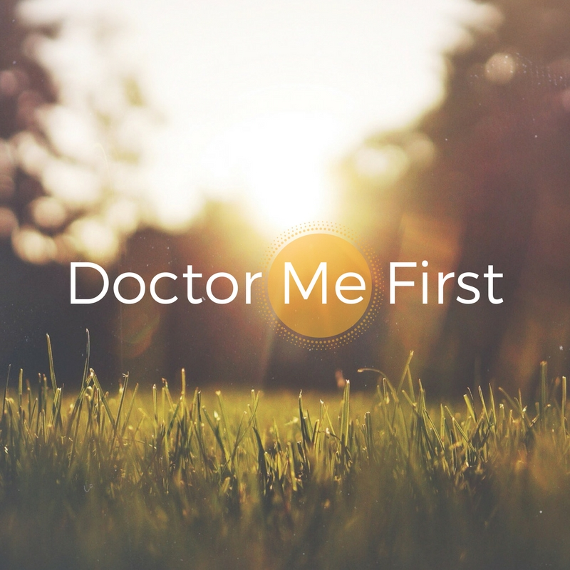 Copy of Doctormefirst graphic.jpg