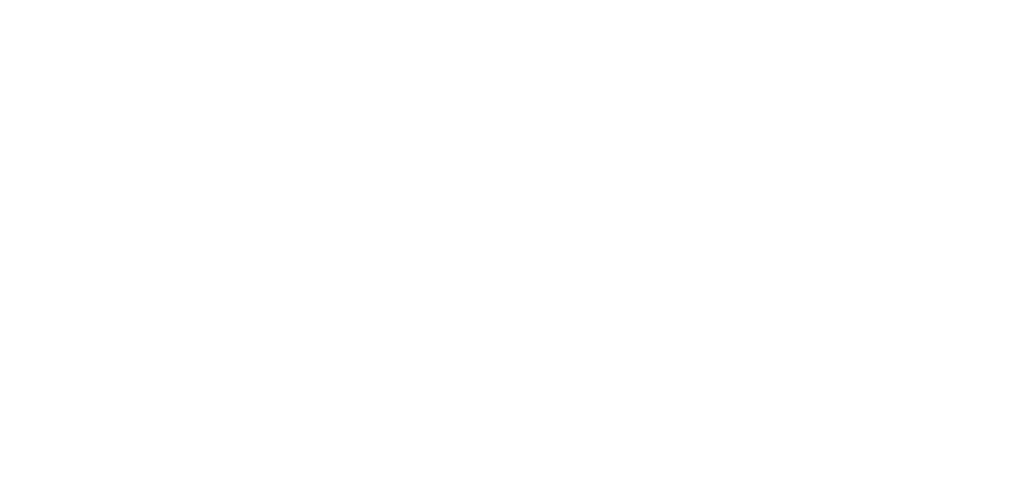 Truth Prescriptions with Dr. Errin Weisman