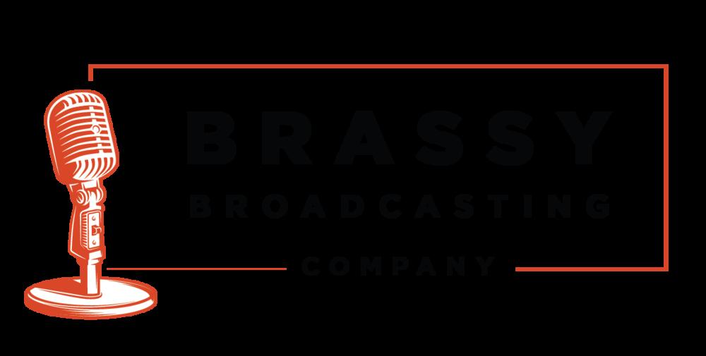 Brassy-Broadcast-Final-Logos-1_PrimaryLogo.png