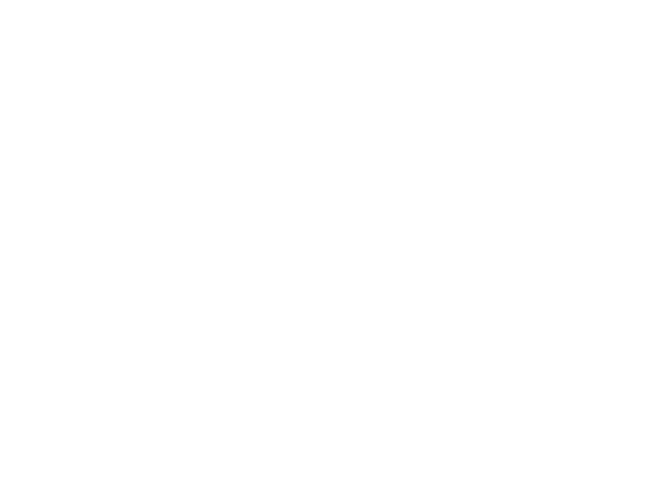 Errin Weisman DO -physician - life coach - podcaster-