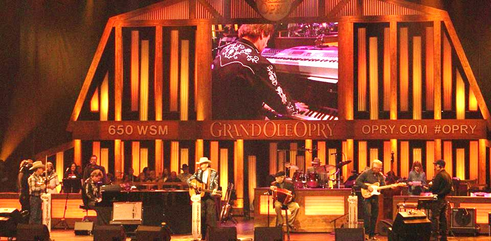 Tim & Jimmy C on Opry.jpg