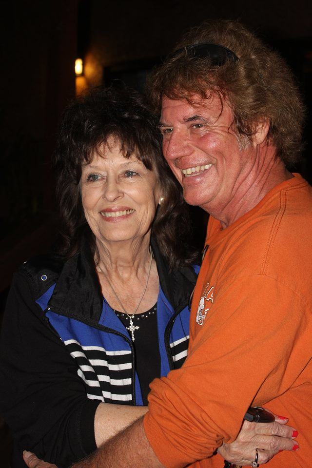 Tim and Leona Williams.jpg