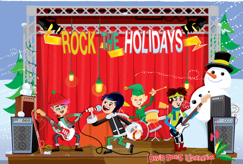 dsones-holidayrock.jpg