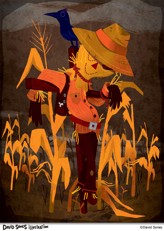 dsones-scarecrow.jpg