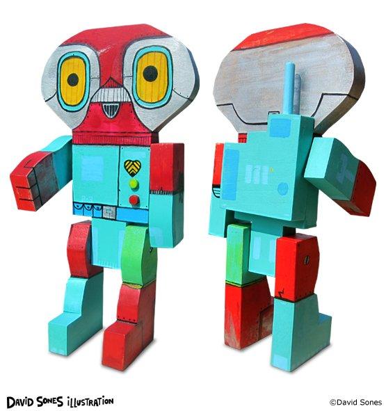 dsones-robot1.jpg