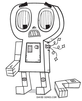 dsones-brokenrobot.jpg