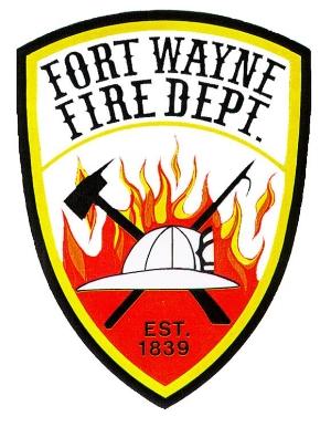 FWFD logo.jpg