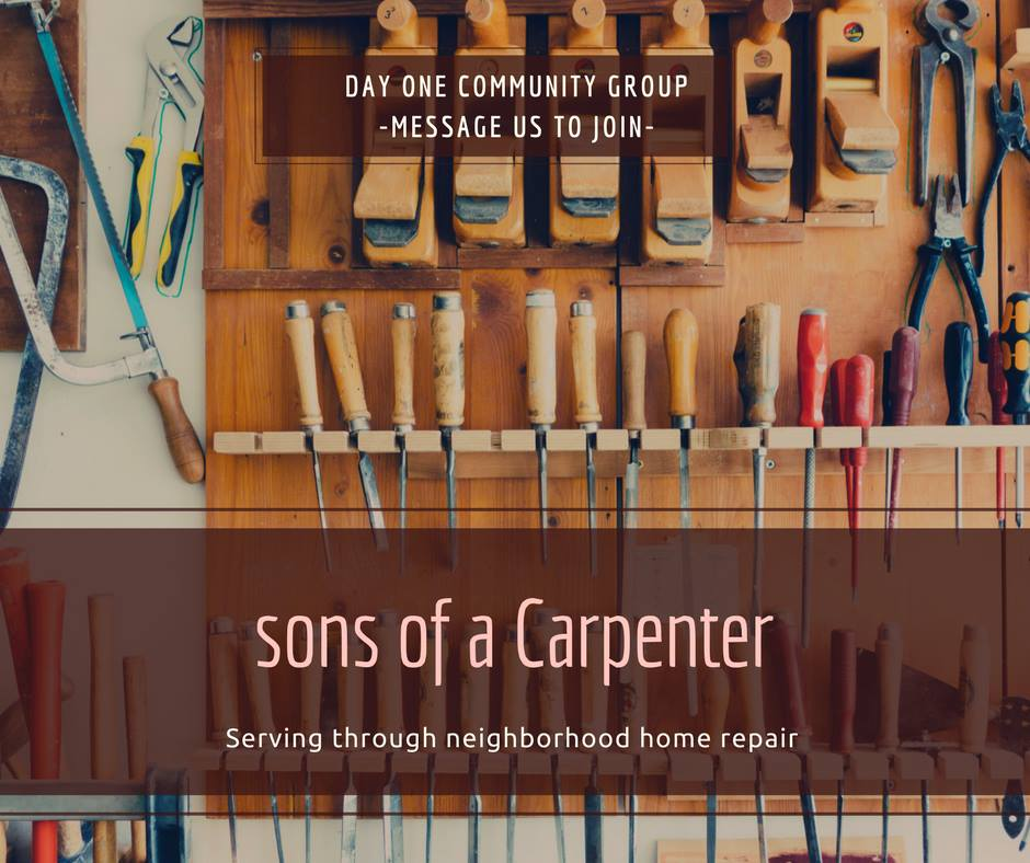 sons of a carpenter (3).png