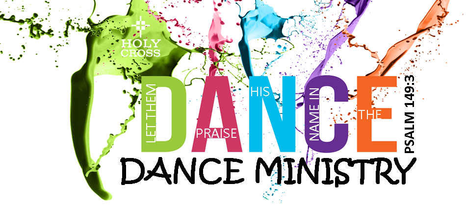 Dance Ministry.png