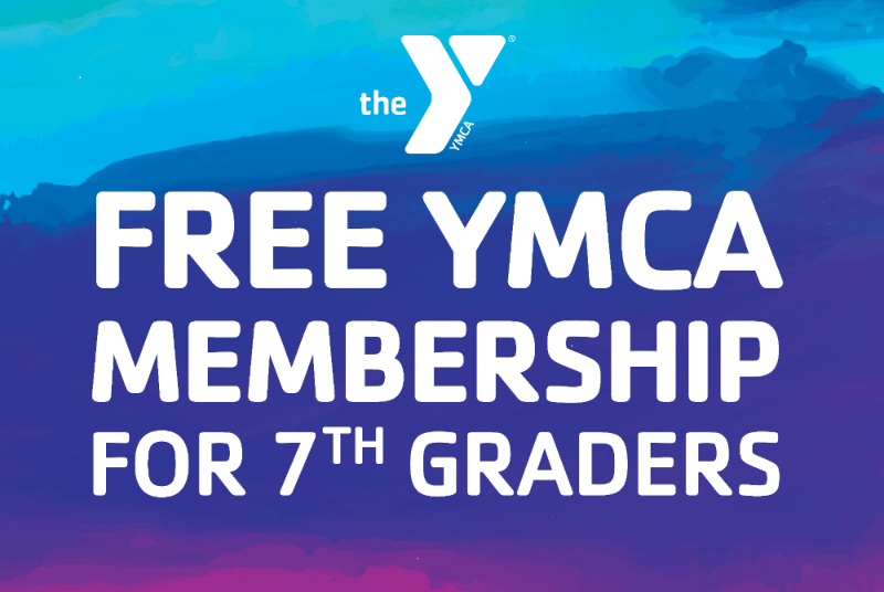 Y memberships.png