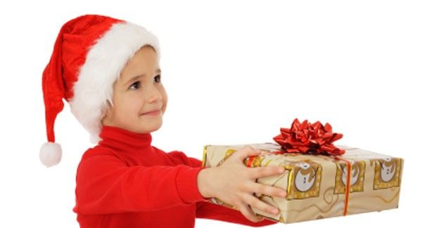 Christmas Families 3.jpg