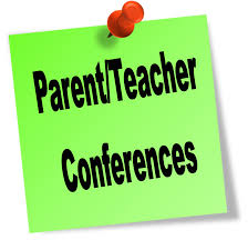 Parent Teacher Conference.jpg