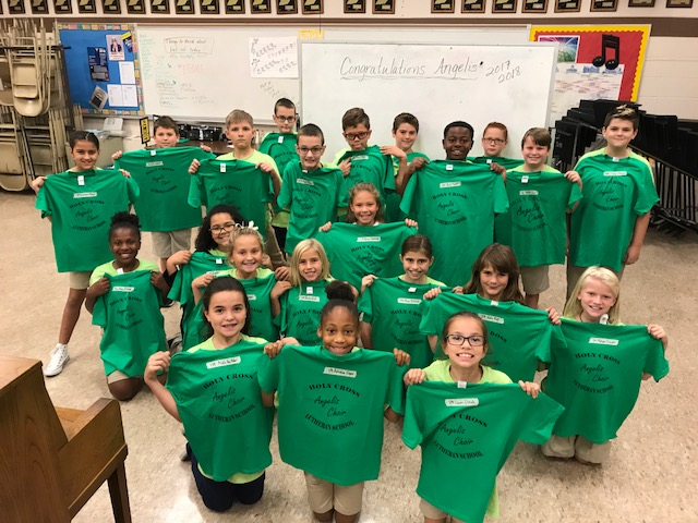 Angelis Choir 4th grade.jpg