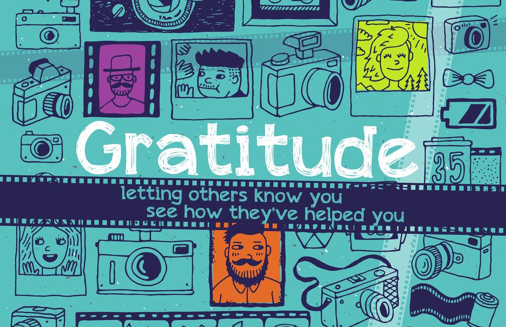 November_Gratitude.jpg