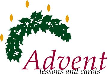 advent-lessons-and-carols-in-colorf-2.jpg