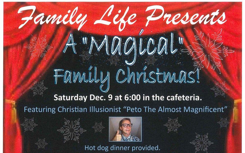 magical christmas.jpg