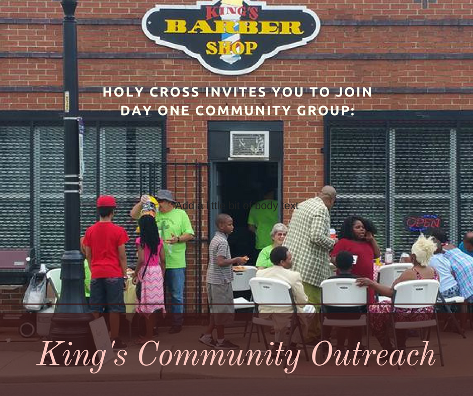 King's Community Outreach (1).png