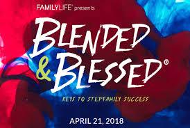 blended and blessed.jpg