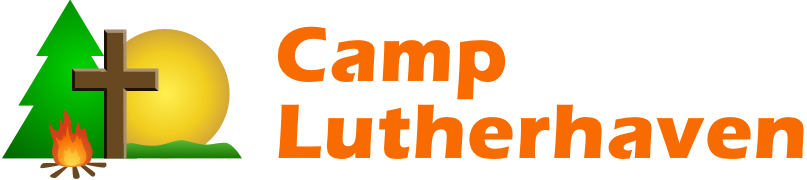 camp lutherhaven 4.png
