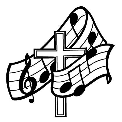 music note cross.jpg
